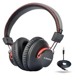 Avantree Audition Wireless Bluetooth Headphone