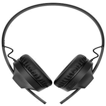 Sennheiser HD 250BT On-Ear Wireless Headphone