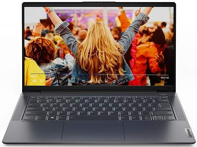 Best Gaming Laptops Under 60000 Rs